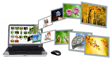 Content Ideas for Slideshare Presentations